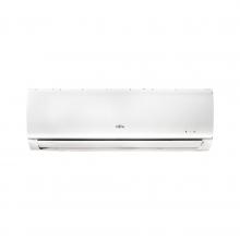 Κλιματιστικό τοίχου inverter Fujitsu σειρά KL 9000BTU ASYA09KLWA/AOYA09KLWA
