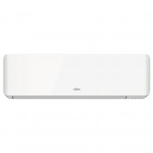 Κλιματιστικό τοίχου inverter Fujitsu σειρά KM 9000BTU ASYG09KMTA/AOYG09KMTA