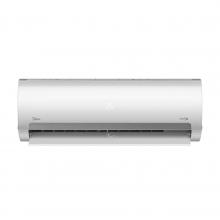 Κλιματιστικό τοίχου inverter Midea σειρά Prime 9000BTU MA2-09NXD0-I/MA-09N8D0-O
