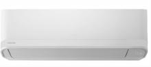 Κλιματιστικό τοίχου inverter Toshiba σειρά Seiya 10.000 Btu RAS-10J2AVG-E / RAS-B10J2KVG-E
