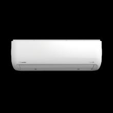 Κλιματιστικό τοίχου inverter Inventor σειρά Corona 12.000 Btu CRVI32-12WFC/ CRVO32-12