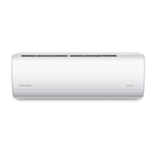 Κλιματιστικό τοίχου inverter Inventor σειρά King Plus 9.000 Btu K2VI32-09WFI / K2VO32-09