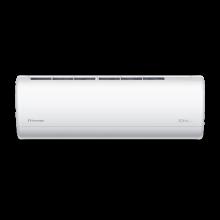 Κλιματιστικό τοίχου inverter Inventor σειρά King Plus 12.000 Btu K2VI32-12WFI / K2VO32-12