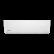 Κλιματιστικό τοίχου inverter Inventor σειρά Professional 24.000 Btu PFVI32-24WF / PFVO32-24