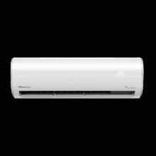 Κλιματιστικό τοίχου inverter Inventor σειρά Premium 24.000 Btu PR1VI32-24WF/ PR1VO32-24