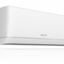 Κλιματιστικό τοίχου inverter Sendo σειρά Aeolos SND-18 / ALS