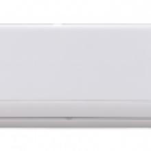 Κλιματιστικό τοίχου inverter Carrier σειρά Coastal 42QHC012D8SC / 38QHC012D8SC