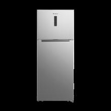 Ψυγείο Inventor DPC1760NFLIN