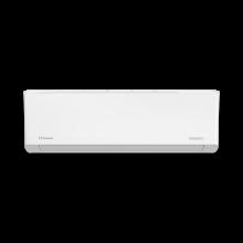 Κλιματιστικό τοίχου inverter Inventor σειρά Nemesis Pro Wifi N2VI32 - 18WiFi/ N2VO32 - 18