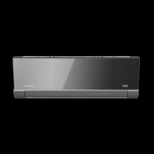 Κλιματιστικό τοίχου inverter Inventor σειρά Grande 18.000 Btu GR1VI410-18WF/ GR1VO410-18