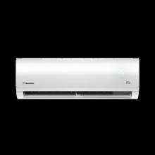 Κλιματιστικό τοίχου inventer Inventor σειρά Life Pro 24.000 Btu L5VI32-24WFR/ L5VO32-24