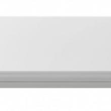 Κλιματιστικό τοίχου inverter Toshiba σειρά Edge 22.000 Btu RAS-22J2AVSG-E / RAS-B22J2KVSG-E
