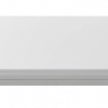 Κλιματιστικό τοίχου inverter Toshiba σειρά Edge 24.000 Btu RAS-24J2AVSG-E / RAS-B24J2KVSG-E