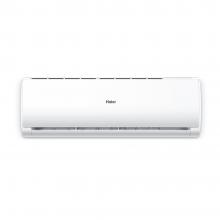 Κλιματιστικό τοίχου inverter Haier σειρά Tundra Green AS68TEBHRA /1U68REFFRA