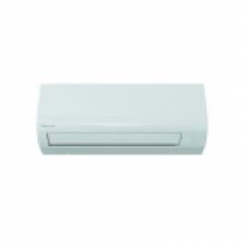 Κλιματιστικό τοίχου inverter Daikin σειρά Sensira FTXF25A / RXF25A