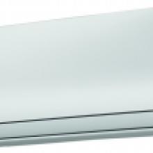 Κλιματιστικό τοίχου inverter Daikin σειρά Comfora FTXP35L / RXP35L