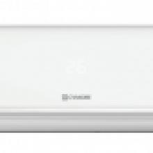 Κλιματιστικό τοίχου inverter CVMORE σειρά Intense INTENSE12000BTU