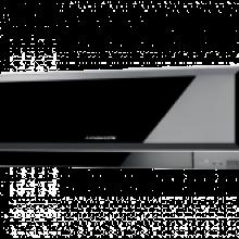 Κλιματιστικό τοίχου inverter Mitsubish Electrici MSZ-ΕF 35 / MUZ-ΕF 35 VE