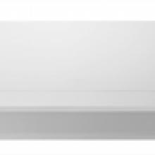Κλιματιστικό τοίχου inverter Toshiba σειρά Seiya 16.000 Btu RAS-16J2AVG-E / RAS-B16J2KVG-E