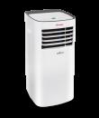 Κλιματιστικό φορητό Inventor σειρά Chilly CLCO290-09