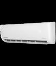Κλιματιστικό τοίχου inverter Inventor σειρά Professional 9.000 Btu PFVI32-09WF / PFVO32-09