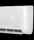 Κλιματιστικό τοίχου inverter Inventor σειρά Professional 12.000 Btu PFVI32-12WF / PFVO32-12