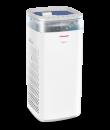Καθαριστής Αέρα Quality 500 QLT-500