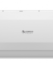 Κλιματιστικό τοίχου inverter Sendo σειρά Ikaros SND-09ΙΚS