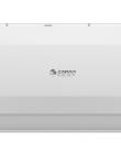 Κλιματιστικό τοίχου inverter Sendo σειρά Ikaros SND-24ΙΚS