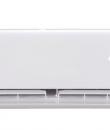 Κλιματιστικό τοίχου inverter Carrier σειρά Ventus Ultimate 42QHC018D8S / 38QHC018D8S