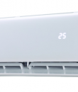 Κλιματιστικό τοίχου inverter Carrier σειρά Ventus Ultimate 42QHC012D8S / 38QHC012D8S