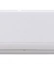 Κλιματιστικό τοίχου inverter Carrier σειρά Ventus Ultimate 42QHC024D8S / 38QHC024D8S