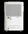 Αφυγραντήρας Inventor σειρά Eva II Pro WiFi 16L EP3-WiFi16L