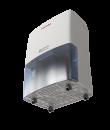 Αφυγραντήρας Inventor σειρά Eva II Pro WiFi 20L EP3-WiFi20L