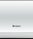 Κλιματιστικό τοίχου inverter Gree σειρά Fairy GRS-101 EI/JFR-N3