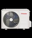 Εξωτερική μονάδα κλιματιστικού τοίχου inverter Inventor σειρά Omnia Eco O3MVI32-18WiFiR / O3MVO32-18