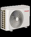 Εξωτερική μονάδα κλιματιστικού τοίχου inverter Inventor σειρά Omnia Eco O3MVI32-09WiFiR/ O3MVO32-09