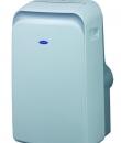 Φορητό Κλιματιστικό Carrier PC-12HPPD