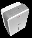 Αφυγραντήρας Inventor σειρά Power50 50L P4F-ION50L
