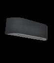 Κλιματιστικό τοίχου inverter Toshiba σειρά Haori 13.000 Btu (RAS-B13N4KVRG-E / RAS-13J2AVSG-E1)
