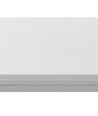Κλιματιστικό τοίχου inverter Toshiba σειρά Edge 13.000 Btu RAS-13J2AVSG-E / RAS-B13J2KVSG-E