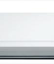 Κλιματιστικό τοίχου inverter Toshiba σειρά Shorai Premium 22.000 Btu RAS-22J2AVRG-E / RAS-B22J2KVRG-E