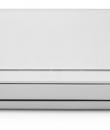 Κλιματιστικό τοίχου inverter Toshiba σειρά Shorai RAS-(B)24PKVSG-E / RAS-24PAVSG-E